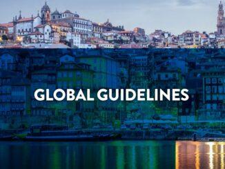 Linee Guida Organizzazione Mondiale del Turismo UNWTO