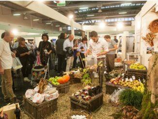 Agri Travel & Slow Travel a Bergamo