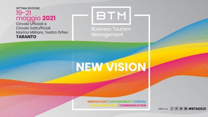 BTM 2021
