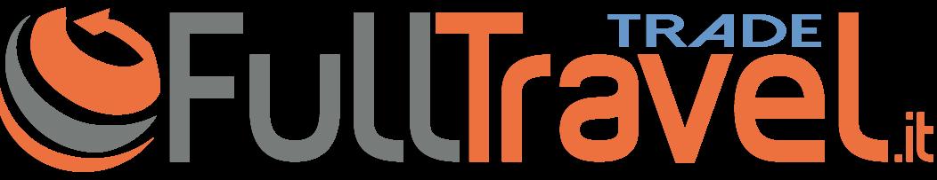 FullTravel Trade