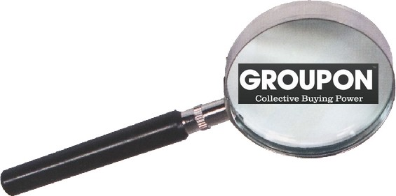 Groupon sotto inchiesta nel Regno Unito » FullTravel.it