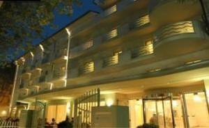 Hotel Roma a Cervia