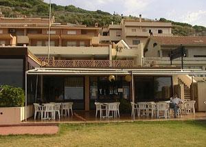 Villaggio La Baia Hotel Club 3 Stelle a  Castelsardo, Sardegna