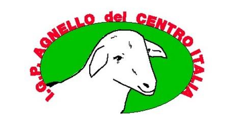 Agnello del Centro Italia
