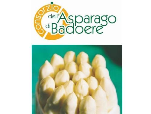 Asparago di Badoere