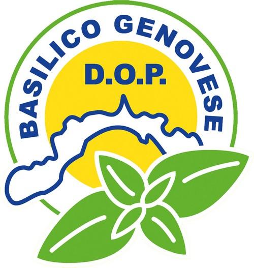 Basilico Genovese