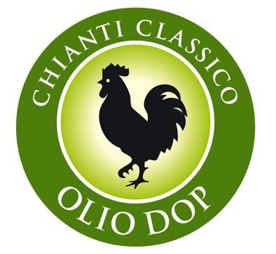 Olio Chianti Classico