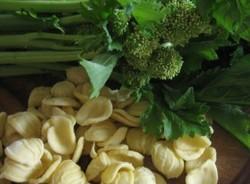 Cucina tipica pugliese dalle orecchiette alle cozze * fulltravel.it