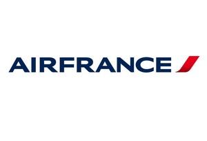 Air France: aumentano i prezzi dei biglietti enfant
