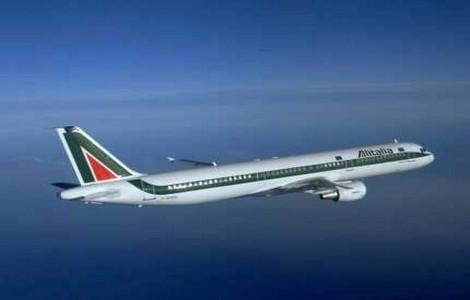 Alitalia da Milano: voli per Varsavia e voli per Praga