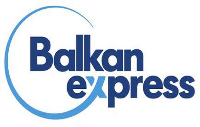 Balkan Express vola da Napoli e Bari per Lourdes