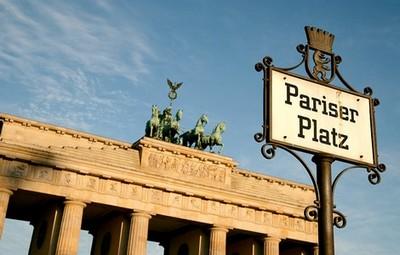 Tassa di soggiorno a Berlino dal 1° luglio 2013: prezzi » FullTravel