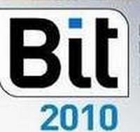 BIT Milano 2010