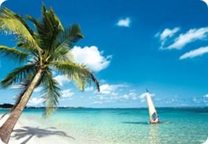 I Caraibi di Costa Crociere
