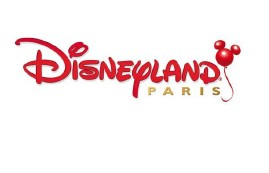 Disneyland Paris, il logo