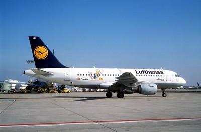 Lufthansa, voli in offerta per molte mete nel mondo
