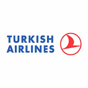 Turkish Airline serve i voli per Istanbul da Napoli