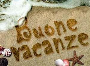 Vacanze estate 2010