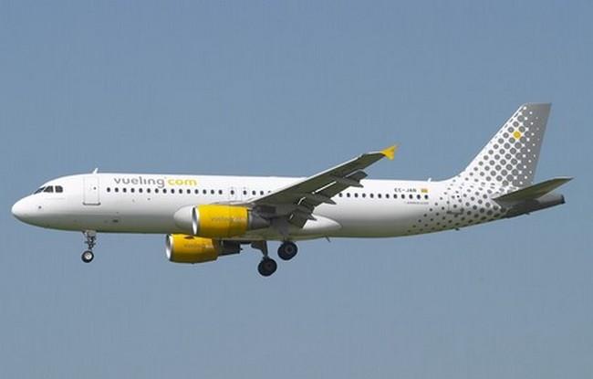 Vueling: nuovi voli per Maiorca e Minorca