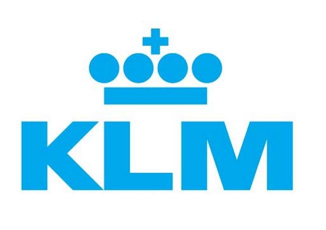 KLM bagaglio da stiva a pagamento