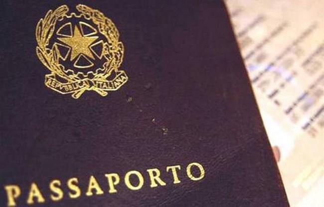 Minori in viaggio senza genitori: come dichiararlo?