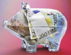 Consigli per viaggi low cost