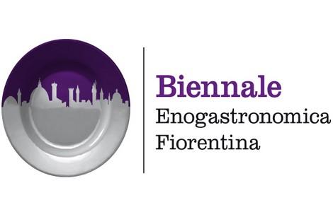 Biennale Enogastronomica Fiorentina 2010