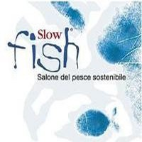 Slow Fish - Genova