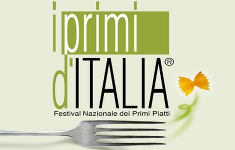 Primi d'Italia a Foligno: pasta regina dell'evento