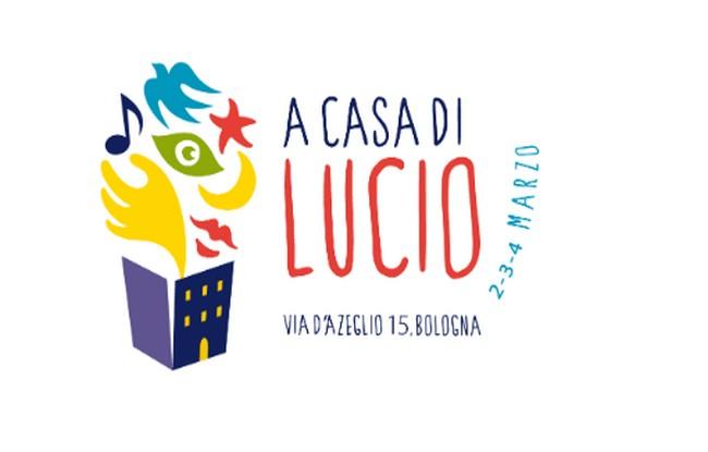 A casa di Lucio Dalla, evento a Bologna