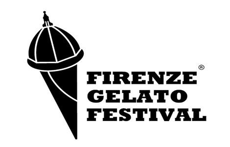 Firenze Gelato Festival 2012 al via