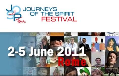 Josp Fest 2011 a Roma