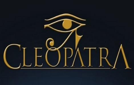 Mostra su Cleopatra a Roma