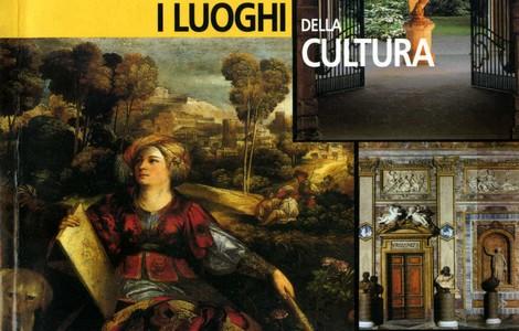 Musei aperti a Ferragosto in tutta Italia