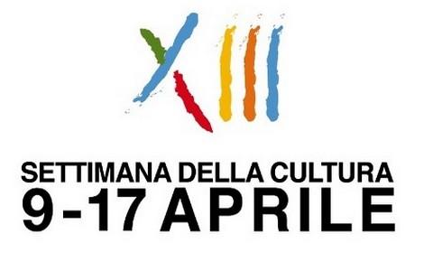 Settimana della Cultura 2011