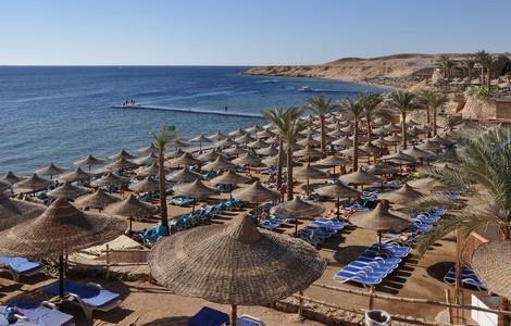 Sharm El Sheikh, offerte settembre ©foto Marc Ryckaert