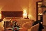Hotel Melià Olbia, la Suite Room