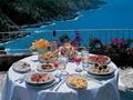 Romantik Hotel Villa Cheta