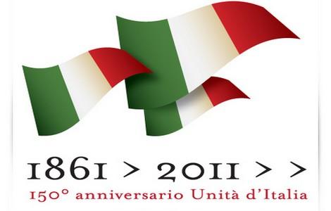 Ponte 17 marzo: offerte Firenze e Torino per i 150 anni dell'unità d'Italia