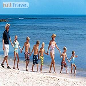 Vacanze in Giamaica