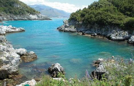 Vacanza (quasi) gratis a Maratea