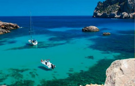 Vacanze in Spagna low cost
