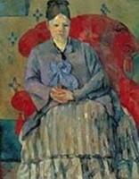 Quadro di Paul Cèzanne