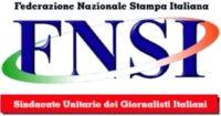FNSI, sciopero giornalisti