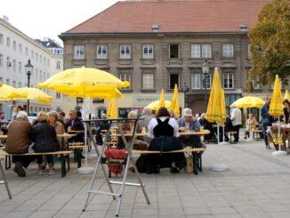 Karmeliterviertel, Vienna