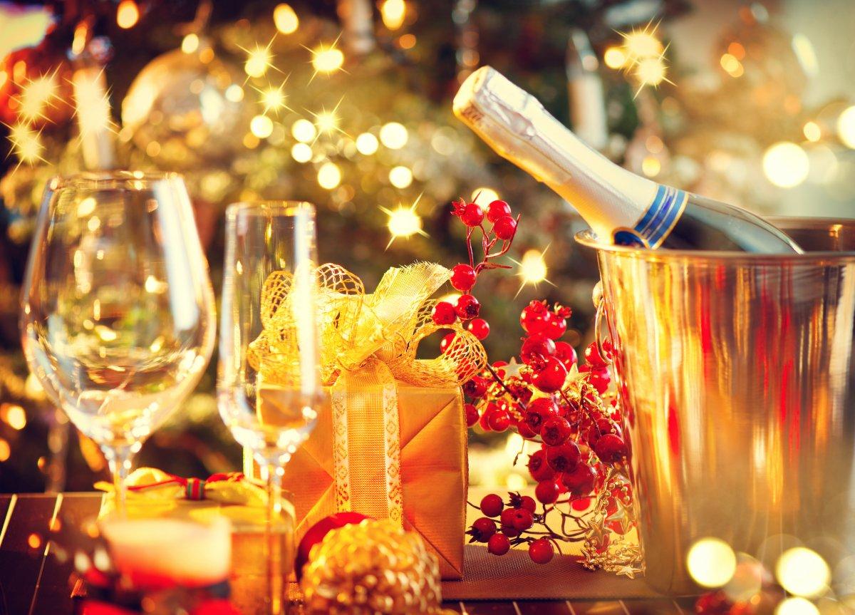 Natale Ungheria