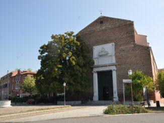 Il Monastero di San Nicolò a Venezia