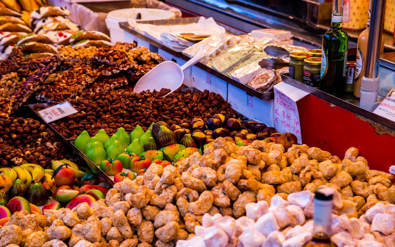 Mercatini Oh Bej Oh Bej a Milano ©Foto Milanotime.net