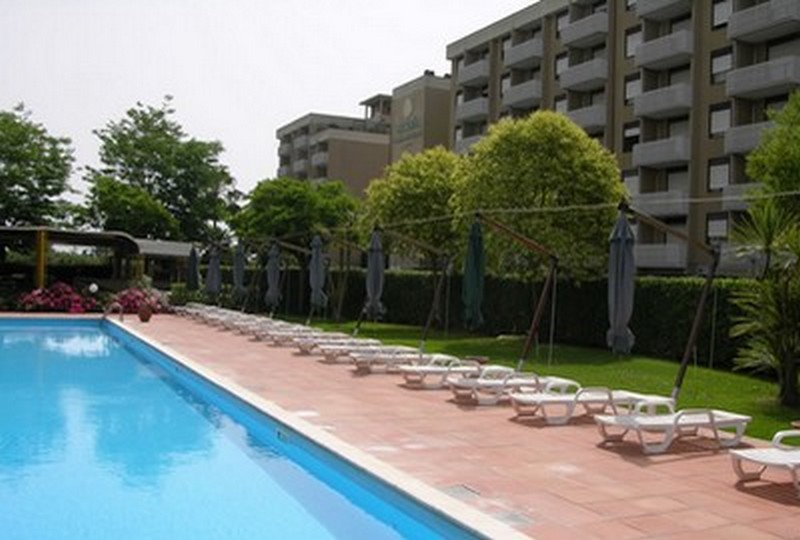 victoria palace hotel latina