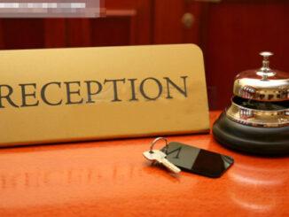 Strategie di marketing per hotel, come regalare i clienti alla concorrenza